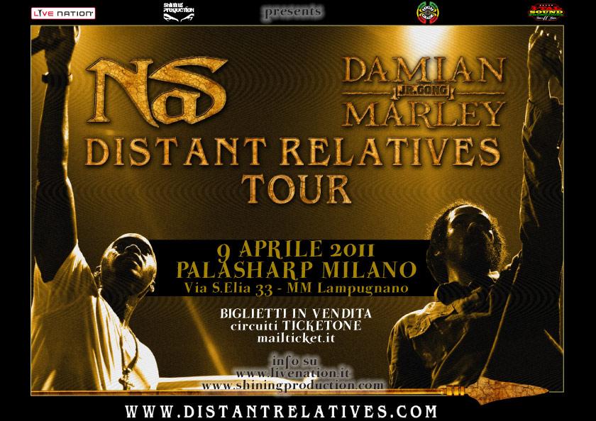 https://i0.wp.com/www.hiphoprec.com/images/stories/nas-damian-marley-milano-2011.jpg