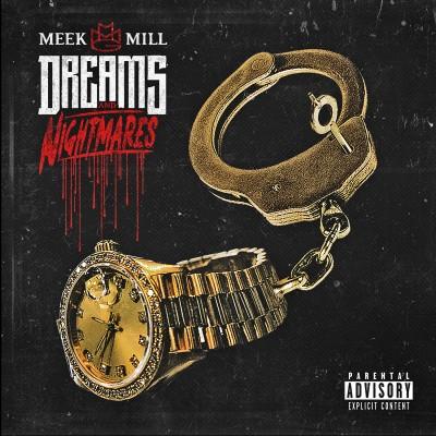 https://i0.wp.com/www.hiphopsince1987.com/wp-content/uploads/2012/10/meek-mill-dreams-nightmares-artwork-x-tracklist-HHS1987-2012.jpg