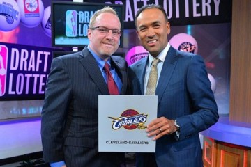 cavs-draft-lottery