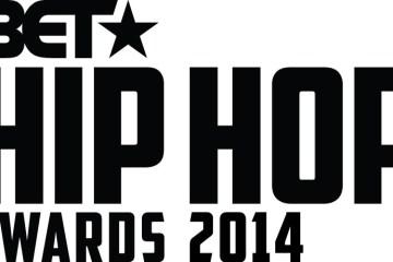 bet-hip-hop-awards-hip-hop-sports-report