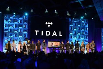 Tidal-hip-hop-sports-report