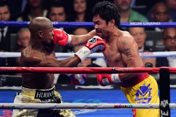 manny-pacquiao-floyd-mamayweather-vs-pacquiao-hip-hop-sports-report