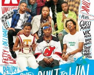 XXL-Freshman-2015