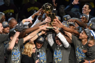 warriors-championship-hip-hop-sports-report