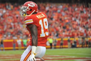 maclin-chiefs-hip-hop-sports-report