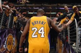 Kobe-retires-hip-hop-sports-report-2