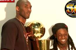 kobe-wayne-hip-hop-sports-report