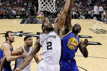 kawhi-leonard-draymond-green-hip-hop-sports-report-