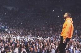 drake-performing-hip-hop-sports-report