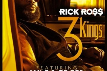 Hhsr celebrates jay zs birthday ranks his albums remembers pimp hhsr tracks 3 kings rick ross feat dr dre jay z malvernweather Images
