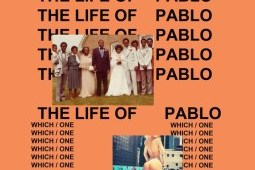 the-life-of-pablo-hip-hop-sports-report