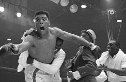 muhammad-ali-sonny-liston-1-hip-hop-sports-report