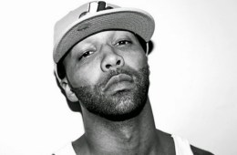 joe-budden-hip-hop-sports-report