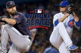 indians-cubs-world-series-hip-hop-sports-report