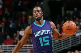 kemba-walker-hip-hop-sports-report