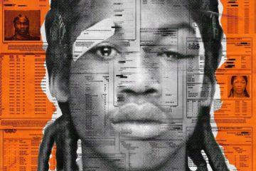 meek-mill-dc4-hip-hop-sports-report