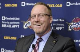 david-griffin-cavs-hip-hop-sports-rreport