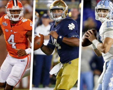 watson-kizer-trubisky-hip-hop-sports-report