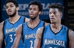 jimmy-butler-timberwolves-hip-hop-sports-report