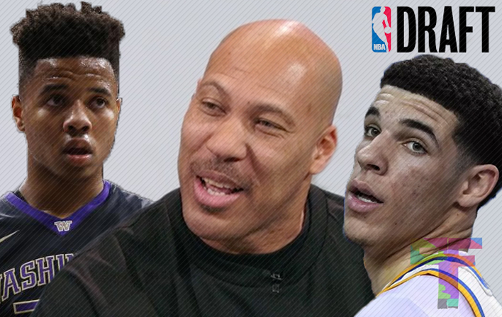 lavar-lonzo-ball-fultz-hip-hop-sports-report
