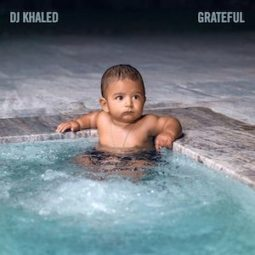 Grateful-djkhaled-hip-hop-sports-report