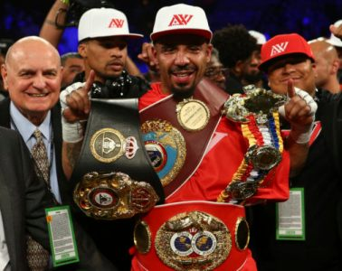Andre-Ward-hip-hop-sports-report