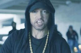 Eminem-Trump-Freestyle-hip-hop-sports-report