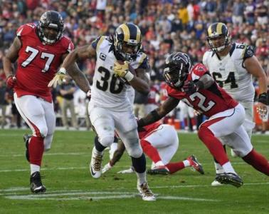 Todd-Gurley-hip-hop-sports-report