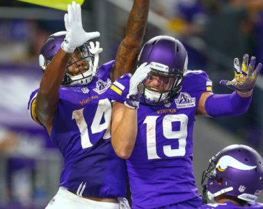 diggs-thielen-hip-hop-sports-report