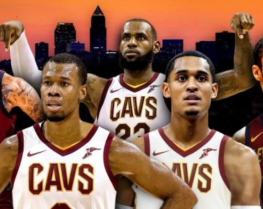 cavs-trade-deadline-hip-hop-sports-report