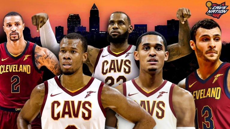 cavs-trade-deadline-hip-hop-sports-report