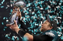 nick-foles-trophy-hip-hop-sports-report