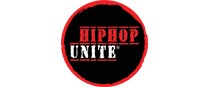 Hip Hop Unite Official