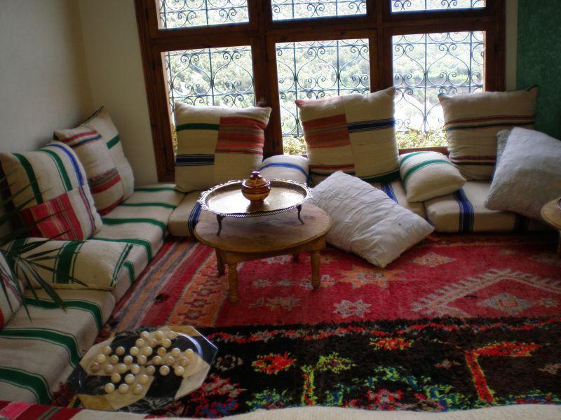 Dar Tassa  Riad de luxe  Marrakech Maroc Rservez Dar Tassa aujourdhui avec Hip Marrakech