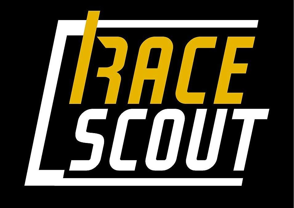 RaceScout: da Mercedes-AMG il social network per piloti e team