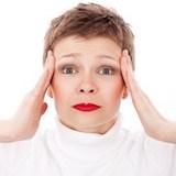 Opinión sobre Hipnosis Aplicada de Teresa Pérez