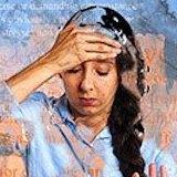 Opinión sobre Hipnosis Aplicada de Alejandra Temprano