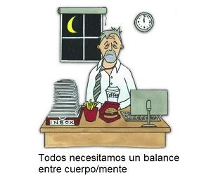 necesidad-de-balance-mente-cuerpo