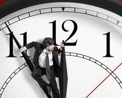 ¿Cómo te puede ayudar  la  Hipnosis para Detener la Procrastinación?