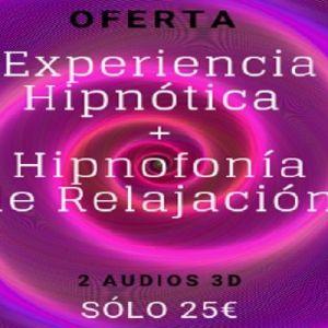 Experiencia-Hipnotica-e-Hipnofonia-de-Relajacion-60