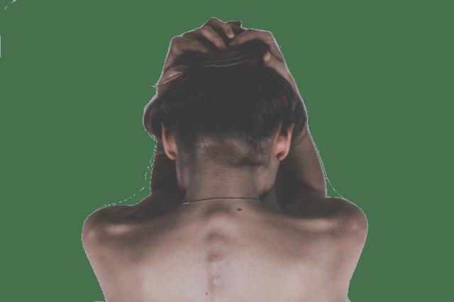 Hipnosis para el dolor - Hipnosis aplicada - Jorge Astyaro