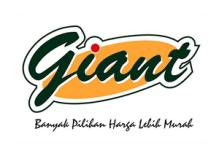 Giant 300