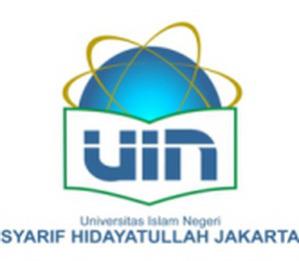 UIN-300