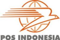 pos-indonesia-300