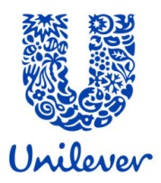 unilever-300