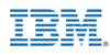 IBM Global Delivery Center Eastern Europe