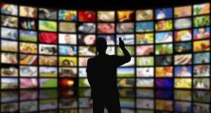 Rap Çalınan Dizi, Film ve TV Programları