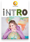 Intro_1-omslag.indd