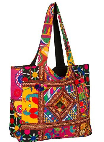 f272f3f918ae Large | Hippie Backpacks & Bags