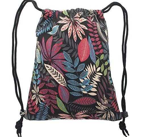 f2868f664011 Drawstring | Hippie Backpacks & Bags